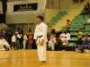 rns-mulhouse-2011-126