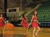 rns-mulhouse-2011-051