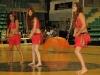rns-mulhouse-2011-063