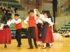 rns-mulhouse-2011-318