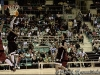 basket-6