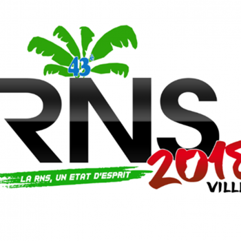 RNS 2018
