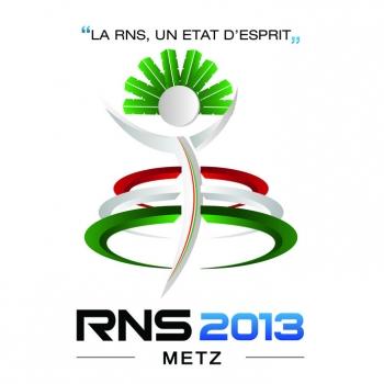 RNS 2013