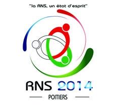 RNS 2014