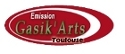 1. GASIK&#039;ARTS.COM