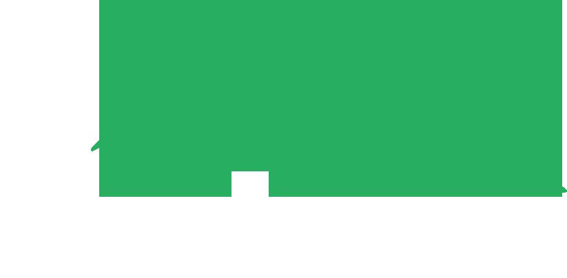 Rencontre Nationale Sportive et Activités Culturelles de la communauté malagasy en Europe
