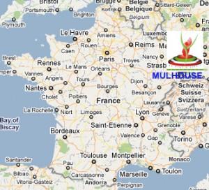 RNS à Mulhouse