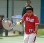 Tennis_kely