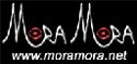 5-MORAMORA