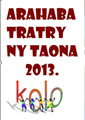 Kolo 2013