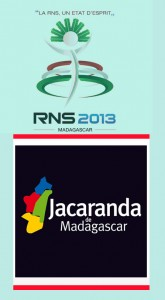 Jeu Concours RNS-JACARANDA