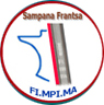 Fimpima RNS 2013