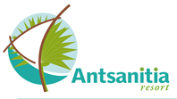 Antsanitia