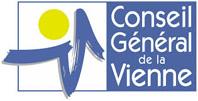 CG Vienne