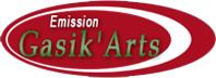1. GASIK'ARTS.COM