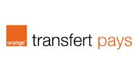 transfert pays