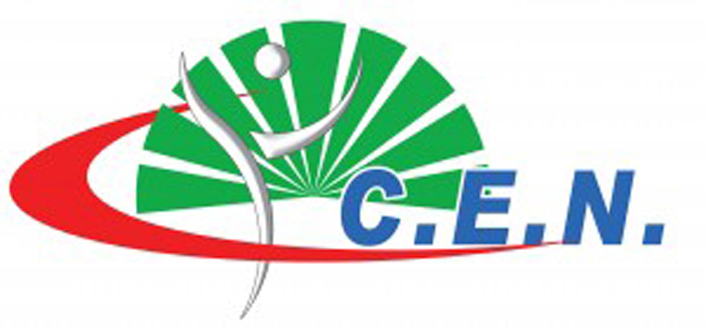 Cotisation pour devenir membre CEN