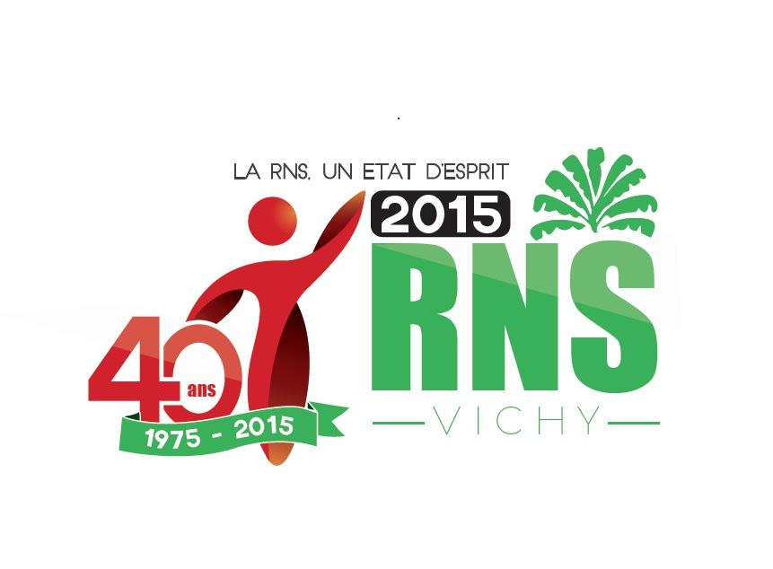 Logo RNS 2015