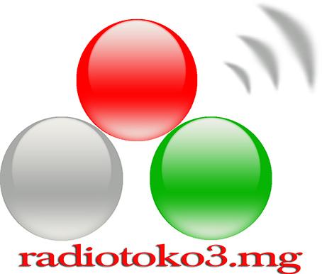 RadioToko3