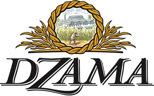 Partenaire RNS : Dzamar