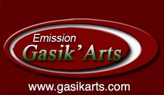 Gasik'Arts