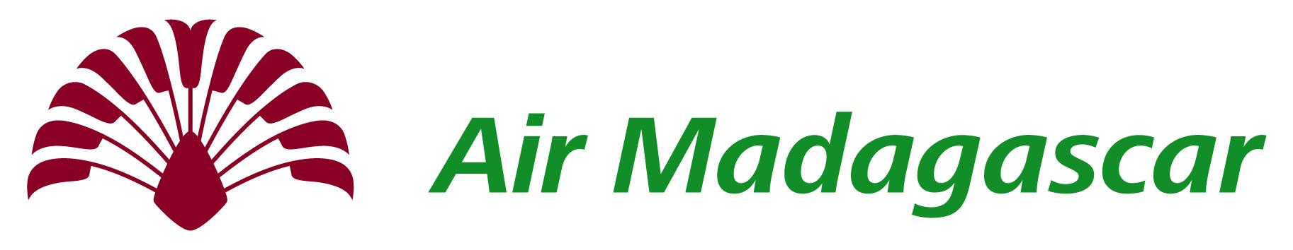 Partenaire RNS : Air Madagascarr