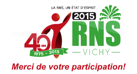 Logo Vichy-Merci