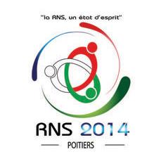 Logo RNS 2014
