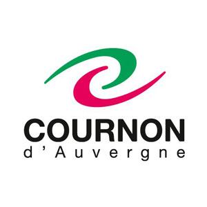 RNS Cournon