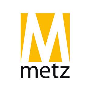 RNS Metz