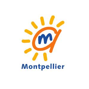 RNS Montpellier