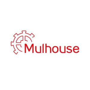 RNS Mulhouse