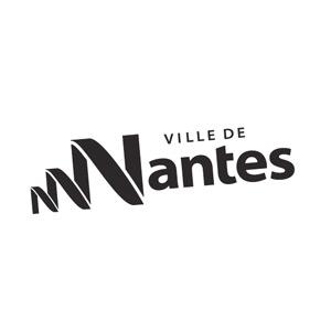 RNS Nantes