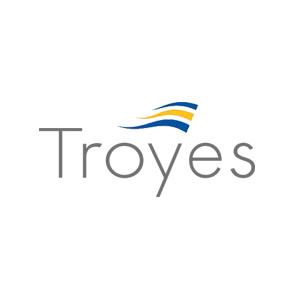 RNS Troyes