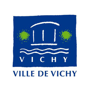 RNS Vichy