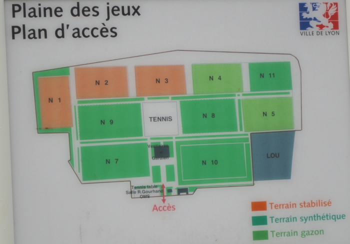 plaine des jeux-rns2016-lyon