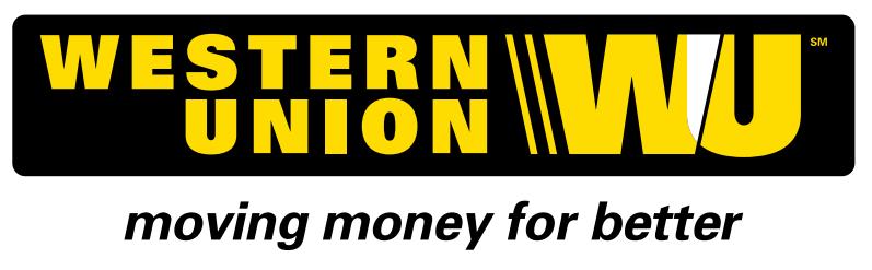 Partenaire RNS : Western Unionr