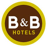 Partenaire RNS : B&B Hotelsr