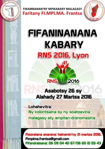 Flyers_RNS_2016_fifaninana_kabary