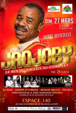 Jaojoby-A5-FLyer