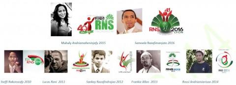 rns_laureat_logo_rns
