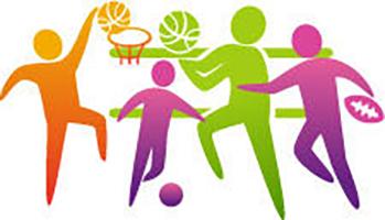 S'inscrire au tournoi sportif RNS