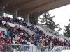 stade1