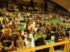 rns-mulhouse-2011-023