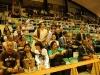 rns-mulhouse-2011-024