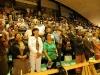 rns-mulhouse-2011-025