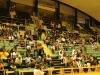 rns-mulhouse-2011-030