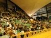 rns-mulhouse-2011-032