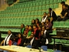 rns-mulhouse-2011-035