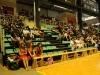 rns-mulhouse-2011-036